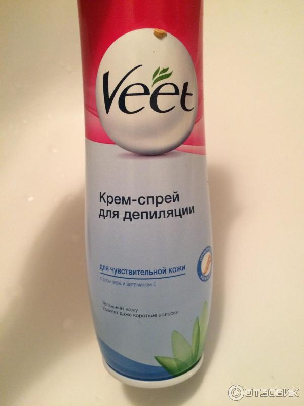 do-chego-mozhet-dovesti-masturbatsiya
