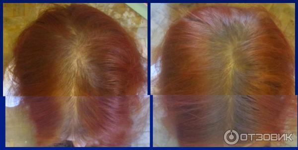 Купить спрей для окрашивания корней волос