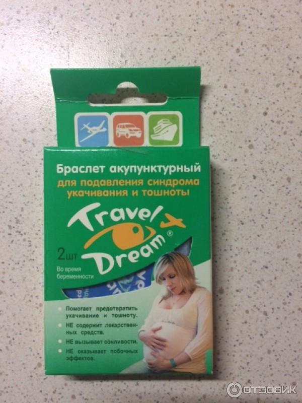 Занятие для беременных в бассейне в кирове 27