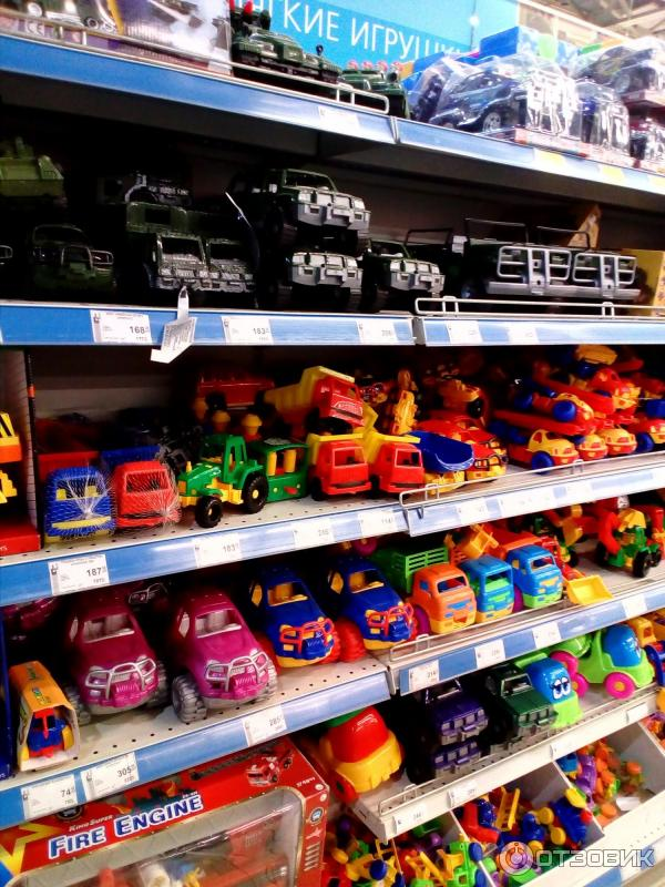 hypermarket and giant essay Check out our top free essays on hypermarket to help you write your own essay.