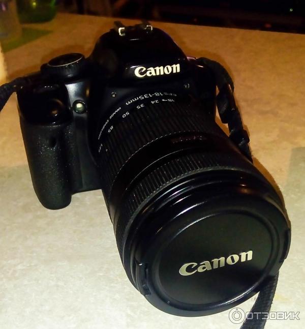 Canon eos 450d инструкция по эксплуатации
