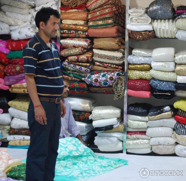 анекдот, анекдоты шоппинг в индии отзывы стресс