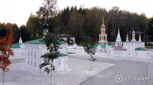 Фестиваль отель рязанская