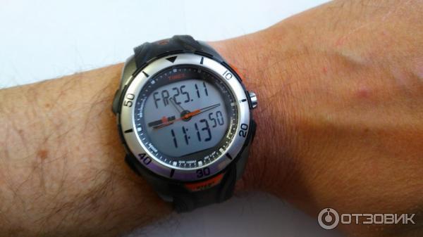 Часы skmei WR50M купить в Ярославской области на Avito