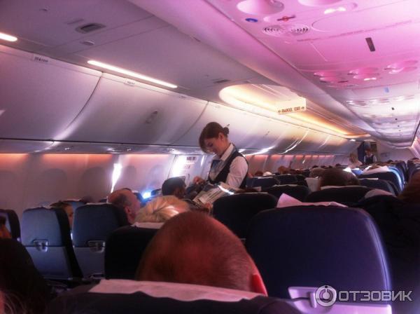 Чартерные рейсы новосибирск ларнака