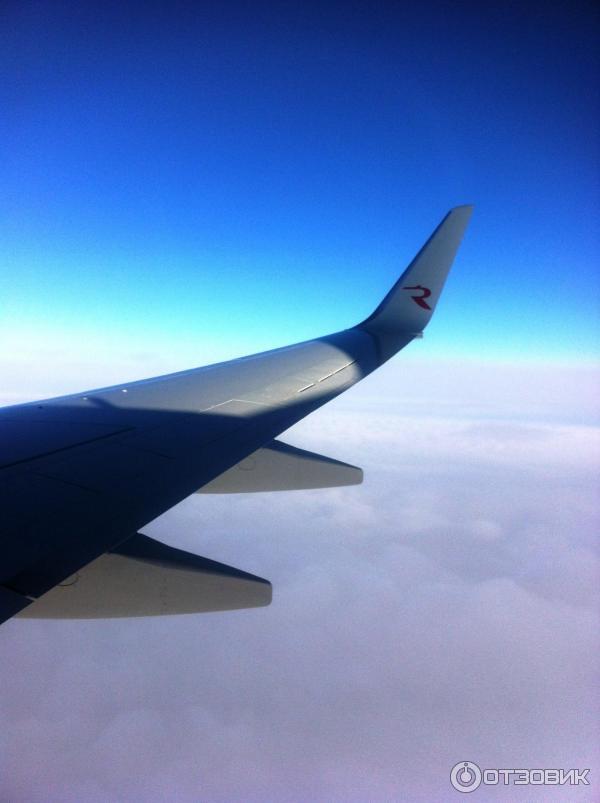 Рейс fv5702 ларнака москва расписание