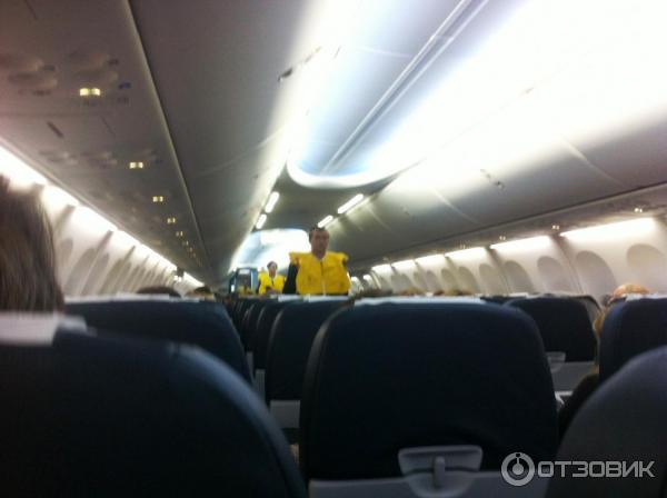 Самолет спб ларнака