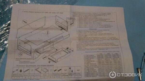 Двухъярусные кровати чертежи из лдсп собственное производство.