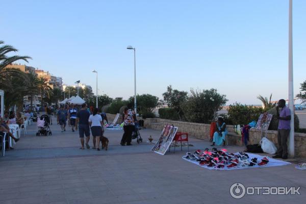 Полуголые девушки на пляжах испании фото 261-397