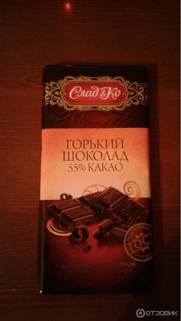 Как из горького шоколада сделать молочный в домашних условиях рецепт