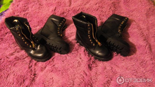 Сп мытищи обувь balmain цены на пуховик moncler