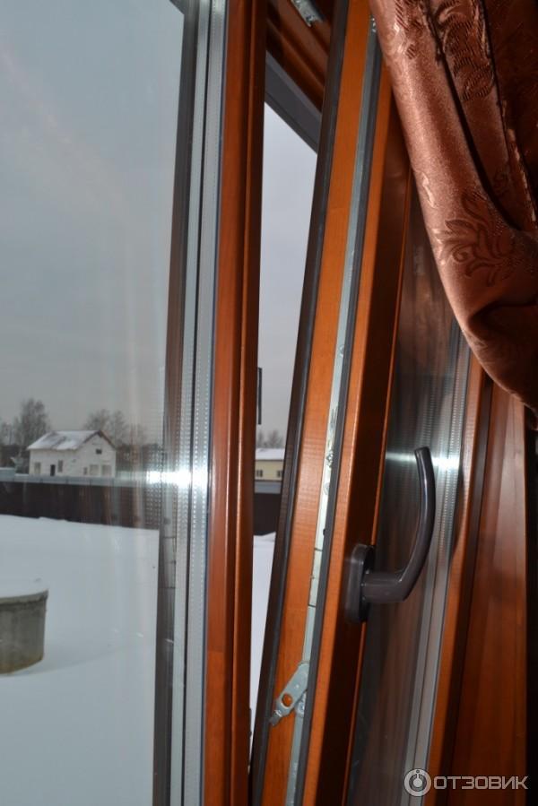 члены отзывы о деревянных стеклопакетах ласки