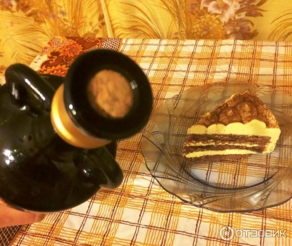 Легенды греции вино отзывы