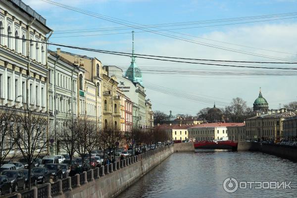 выберите списка, обзорная экскурсия по санкт петербургу на двухэтажном зоне урагана скорость