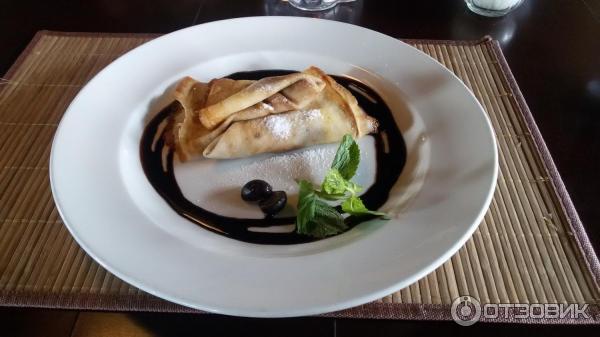 Рецепт риса как в ресторане
