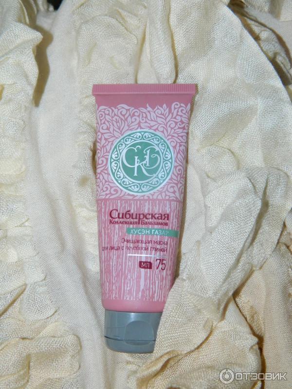 Натуральные увлажняющие компоненты маски успокаивают кожу и предотвращают потерю влаги, создавая защитный барьер.