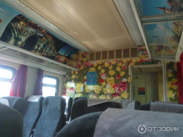 фото 104 поезд