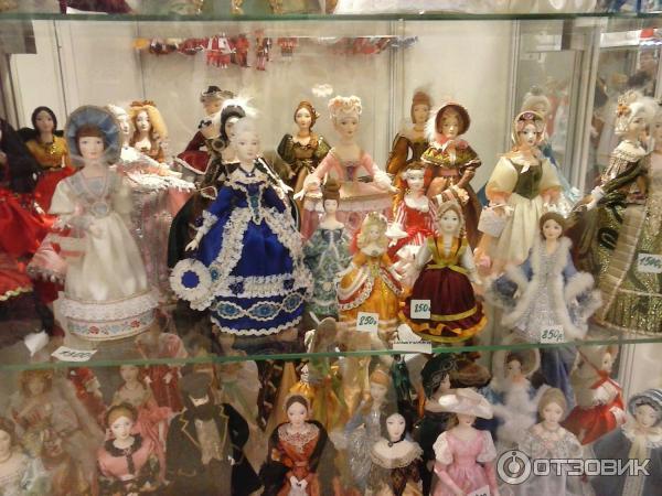 Выставка ладья в москве