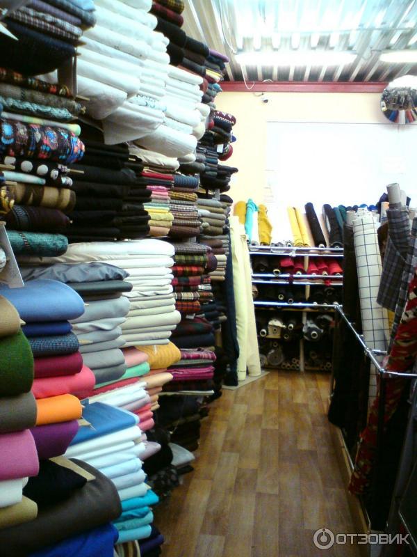 Курсовая работа магазин склад site lowcostsite ru Распродажа мебели встречается сегодня не курсовая работа магазин склад магазины со склада в спб так часто Купить мебель на распродаже можно не так часто