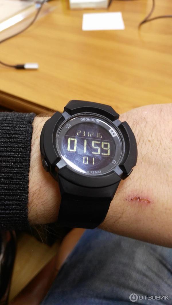 Купить часы наручные casio поддельные