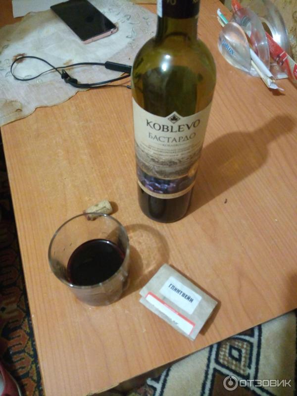 Как сделать так чтобы вино не превратилось в уксус 531