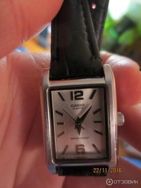 Купить поддельные часы за 1000 рублей