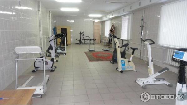Лечение позвоночника в новошахтинске ростовской области