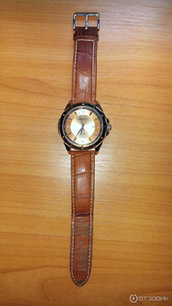 Копии часов и лучшие китайские часы в Украине купить по