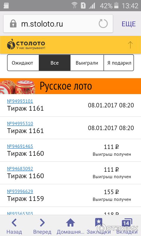 otzivi-o-russkom-loto-kto-viigrival