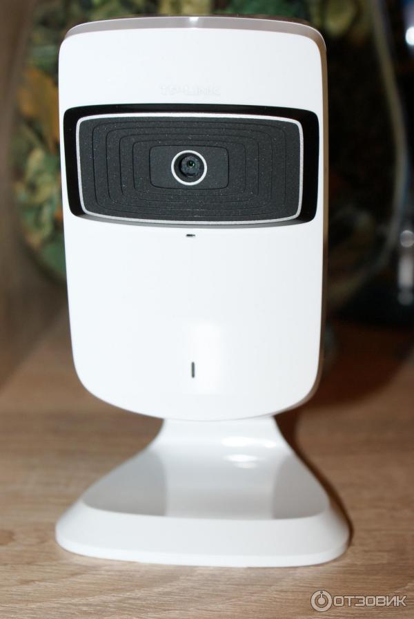 Архив камер наблюдения в новокузнецке