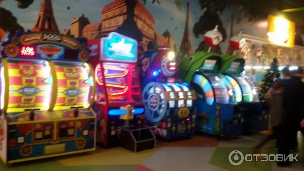 скачать флеш игры игровые автоматы скачать бесплатно