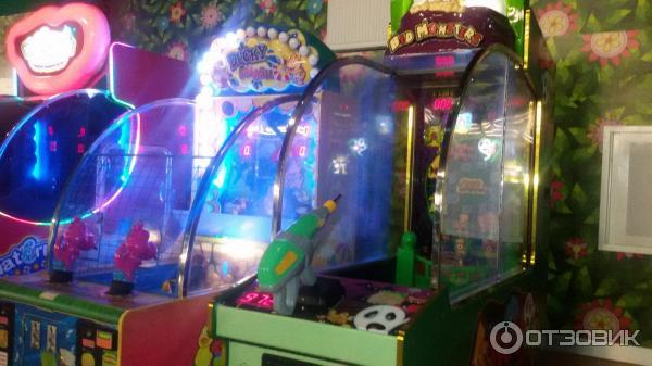 Игровые автоматы мариуполь отзывы european roulette казино