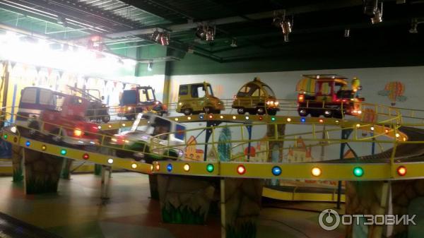 Мариуполь поиграть в автоматы казино миллионъ игровые автоматы реальные деньги