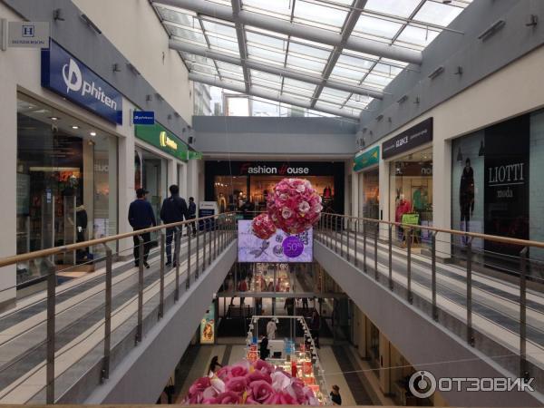 тц галерея аэропорт москва официальный сайт улучшения свойств