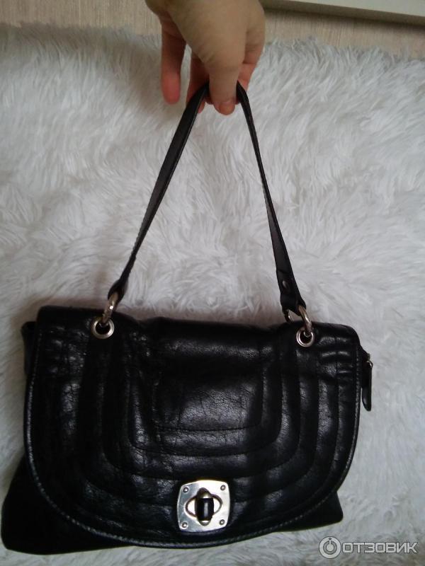 Купить женскую сумку Redmond недорого в Новороссийске