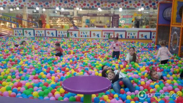 выходных детские развлекательные центры в бердянске вам привел лишь