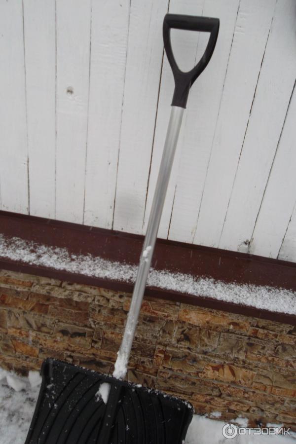 Реагенты для уборки улиц от снега