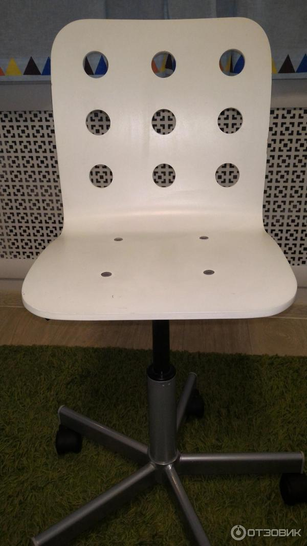 Как стул сделать не крутящимся 186