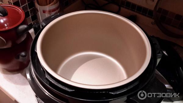 Бисквит в скороварке мультиварке рецепты с фото