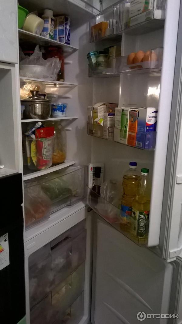 Витрина холодильник ремонт своими руками 2