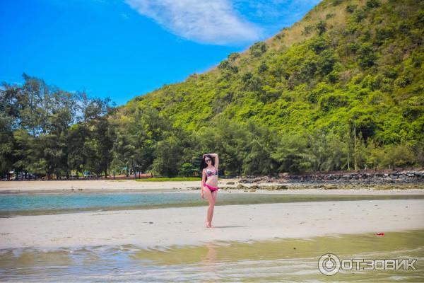 Тайланд паттайя онлайн