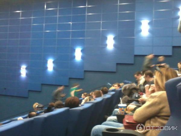 Театр и опера и балета в саратове афиша на