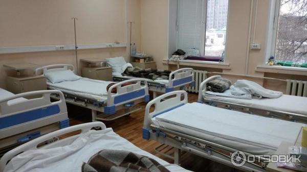 View all posts by берта больницы ростова лор врач