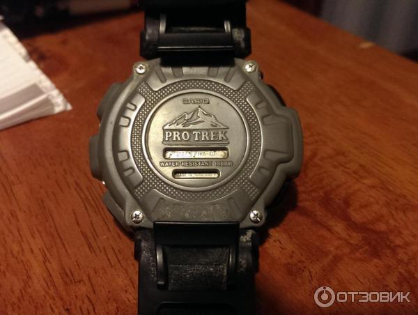 Tissot - купить швейцарские часы