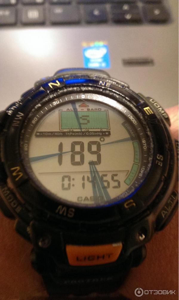 Купить реплики копии швейцарских часов