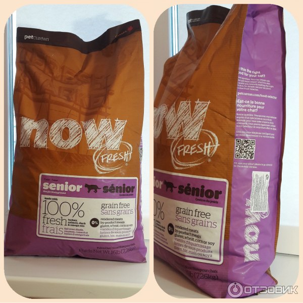 hartz control one spot flea treatment for cats and kittens