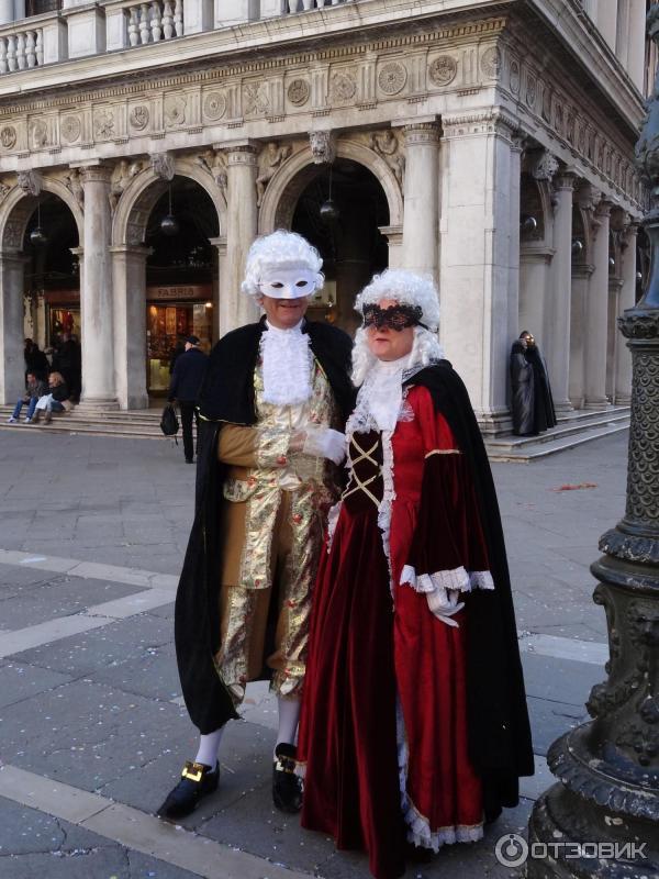 karnaval-v-venetsii-otzivi