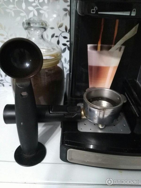Кофеварка своими руками 44