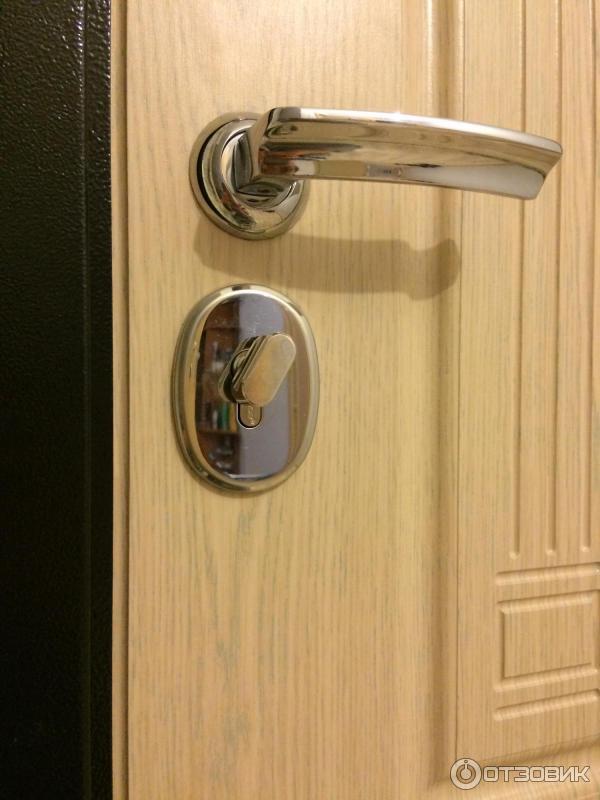 заказать металлические двери в москве с звукоизоляцией