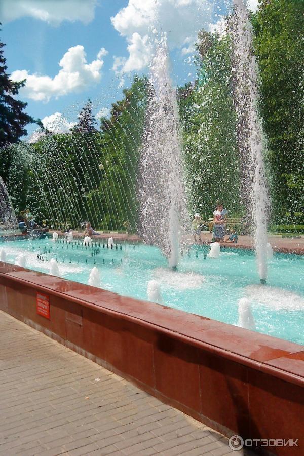 База отдыха Причал  отдых и развлечения в Белгороде